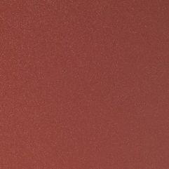 MIRKA HIOLIT X 200x750mm G120 TS-JOINT