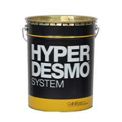 ALCHIMICA HYPERDESMO 300 - 25 kg