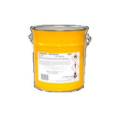 ALCHIMICA HYPERDESMO PARTICULAR siva, 1 kg