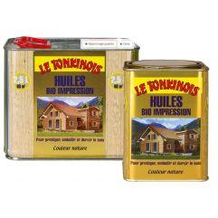LE TONKINOIS IMPRESSION 2,5 L