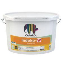 INDEKO-W  2,5lit