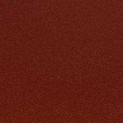 MIRKA BRUSNA ROLA JEPUFLEX PLUS 610mmx50m G150