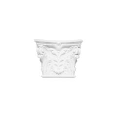 K251 ORAC LUXXUS capital 42,5 x 35 x 10,5