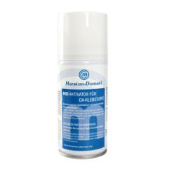 MD ACTIVATOR za CA-ADHESIVES SPRAY 150ml