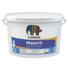 MALERIT ELF  12,5lit