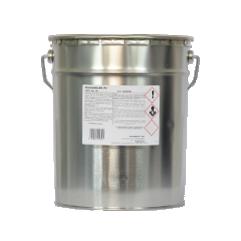 ALCHIMICA MICROSEALER - 50 1 lit