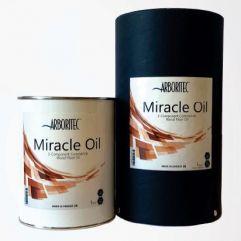Arboritec Miracle Oil