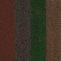 MIRKA MIRLON 152x229  320 green