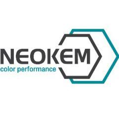 Neotec E5 9005