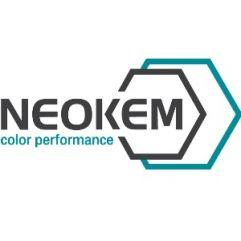 Neotec EP 165