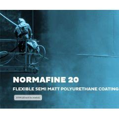 Nor-Maali NORMAFINE 20