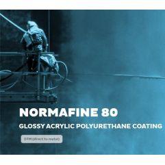 Nor-Maali NORMAFINE 80