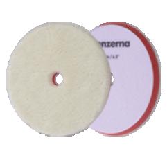 Menzerna Premium orbital wool 165mm 6,5''