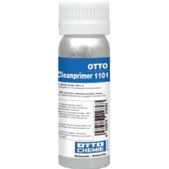OTTO CLEANPRIMER 1101  100ml