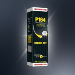 MENZERNA Final finish solid paste 164 P FF