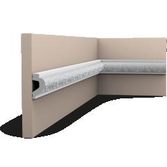 P3020 ORAC LUXXUS panel moulding 200 x 6,1 x 3,2