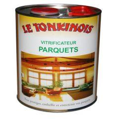 LE TONKINOIS LAK ZA PARKETE 1 L    (VERNIS PARQUET)
