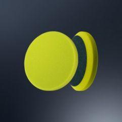 MENZERNA PREMIUM FOAM PAD - soft cut 180mm - green
