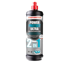 MENZERNA Power Protect Ultra 2 in 1 (PP Ultra) 1 lit