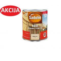 SADOLIN BASE 0,75lit