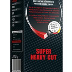 MENZERNA solid paste 523 LBZ
