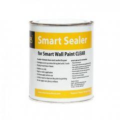 SWP PRIMER CLEAR 0,75ml cca 6m2
