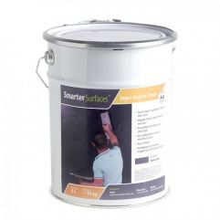 SWP MAGNETIC PLASTER 10kg (magnetna