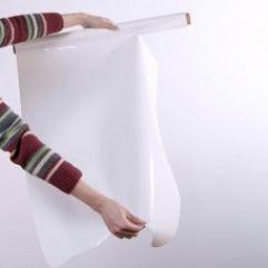 SWP WHITEBOARD SHEET (10 kom)