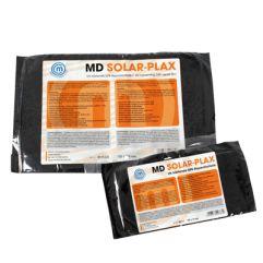 MD SOLAR-PLAX UV-härtende REPARATURFOLIE 150x75mm