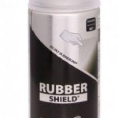 MASTON SPRAY RUBBER Shield Transparent matt 400ml
