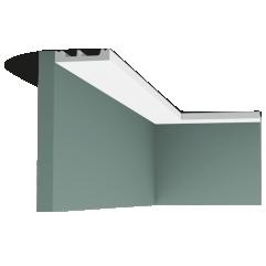 SX157F ORAC FLEX cornice moulding 200 x 1,3 x 6,6