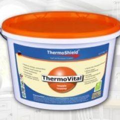 SICC ThermoVital 10 l