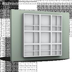 W104 ORAC Wall panel