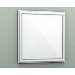 W123 ORAC 3D panel 33,3 x 33,3 x 3,5