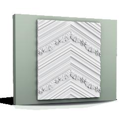 W130 CHEVRON ORAC 200x2x40 cm Purotouch® 