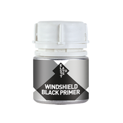 ELASTOTET WINDSHIELD prajmer za vjetrobranska stakla-BLACK PRIMER 50ml