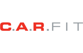 C.A.R. FIT