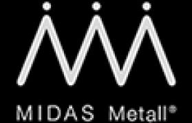 MIDAS Metall