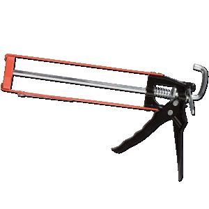 FDP100 caulking gun ORAC
