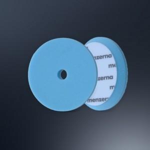 MENZERNA PREMIUM FOAM PAD - 150mm wax cut - blue