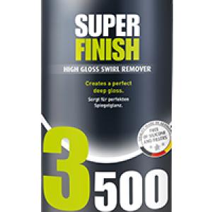MENZERNA SUPER FINISH  SF3500 250 ml