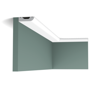 SX182 ORAC cornice moulding 200 x 1,3 x 5