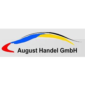 AUGUST HANDEL - CAR FIT