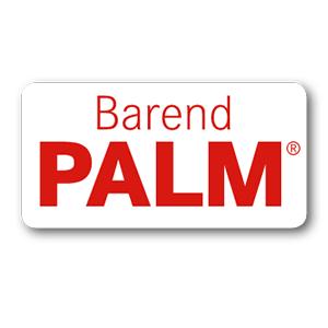 BIOPIN - BAREND PALM