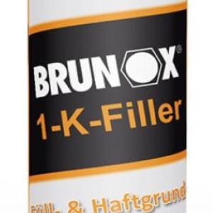 BRUNOX 1-K-FILLER