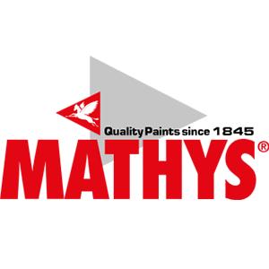 MARTIN MATHYS