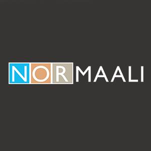 NOR-MAALI