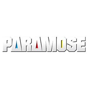 PARAMOSE