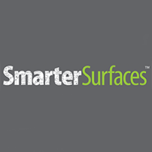Smarter Surfaces