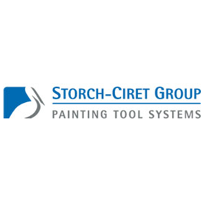 STORCH-CIRET Group – COLOR EXPERT